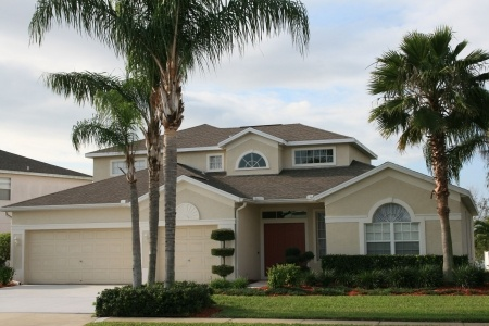 Davenport, FL Real Estate For Sale